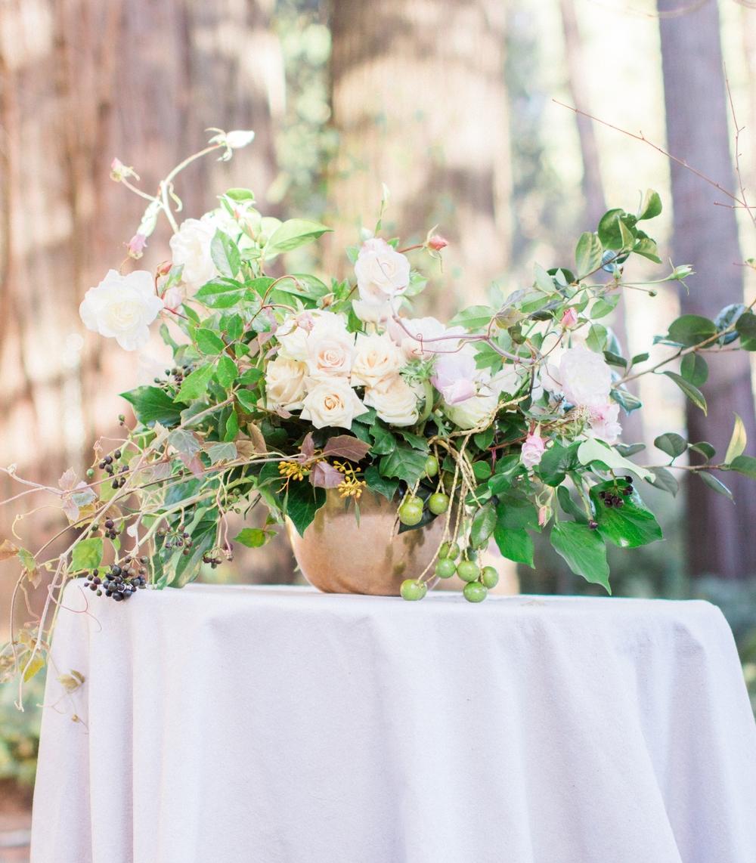 Empire Mine, Sacramento wedding photographer, Napa Weddings, Samantha Kirk Photography, Destination Weddings,