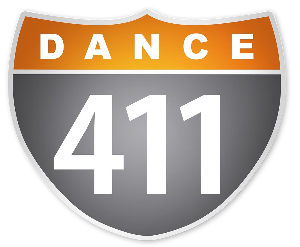 Dance 411 logo HI-RES copy.jpg