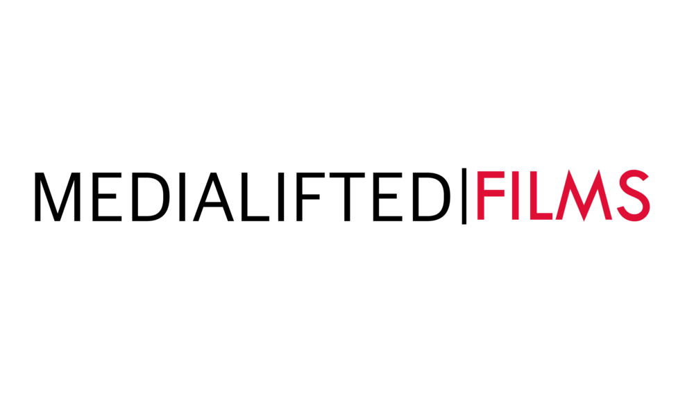 MLFILMS1.png