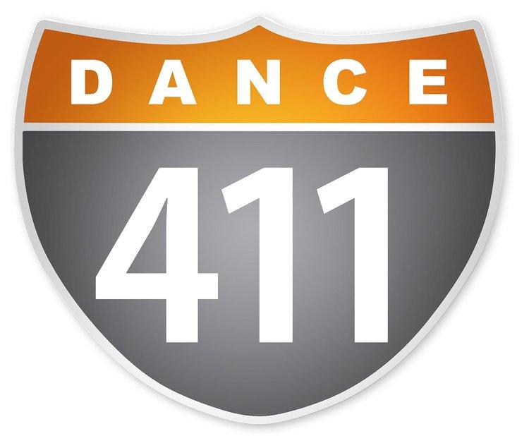 dance 211.jpg