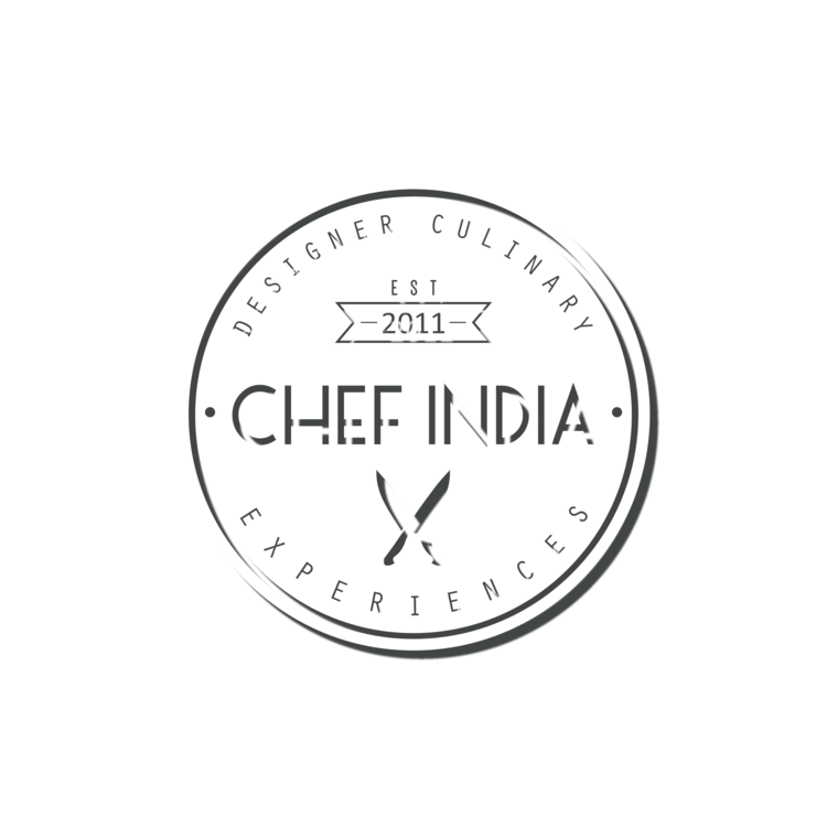 chef india.png