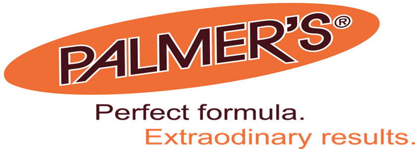 Palmer_s_Logo__.png