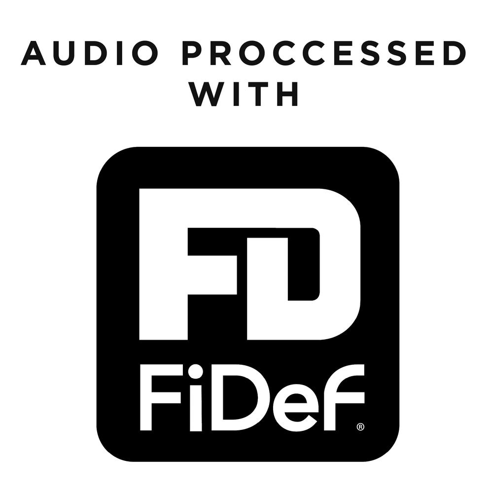 Sponsored by FiDef