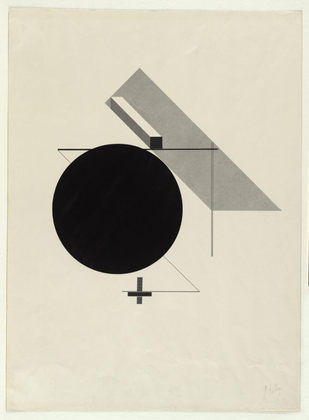 El Lissitzky.jpg