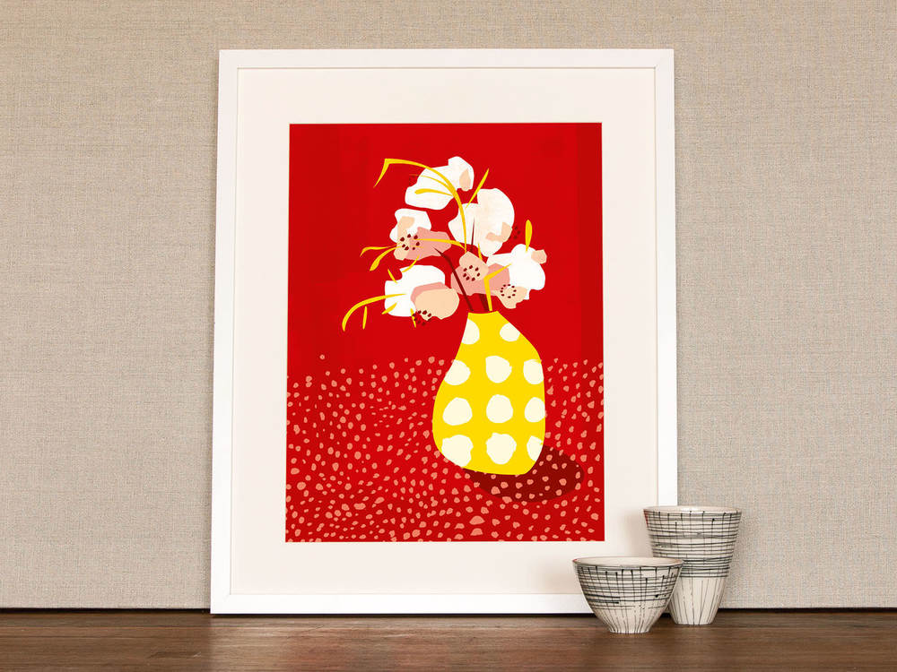 kels-style-5247-flowers-4x3.jpg