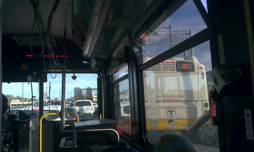 IMAG2178 bus 111 charlestown bridge.jpg