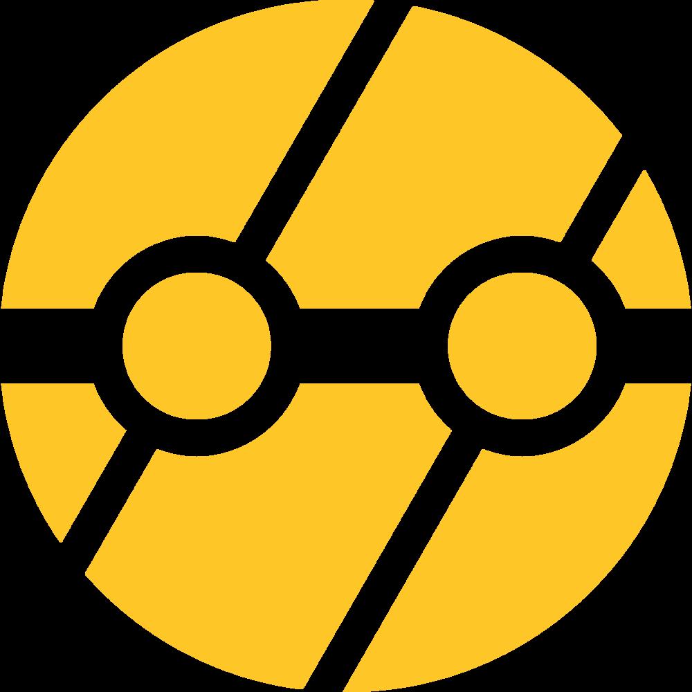 2017 Initiatives_Better Bus Network Logomark.png