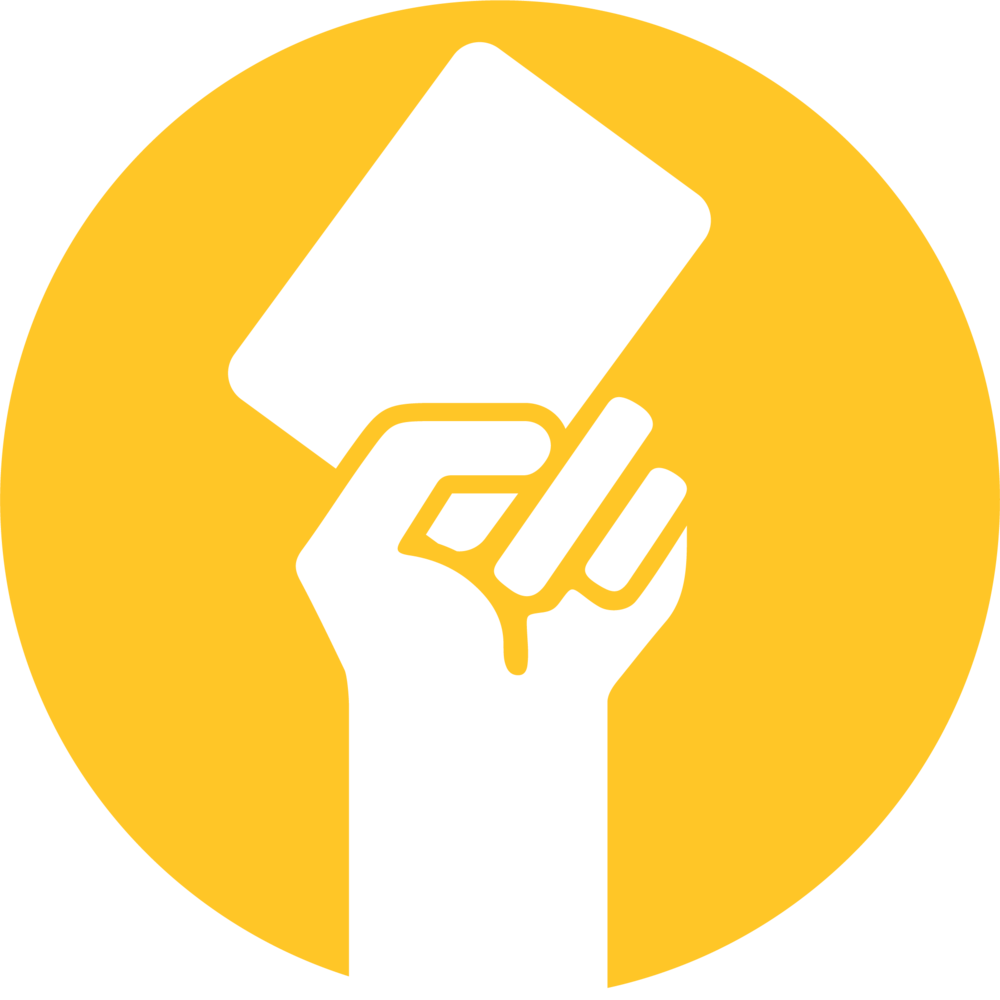 2017 Initiatives_Fair Fares Logomark.png