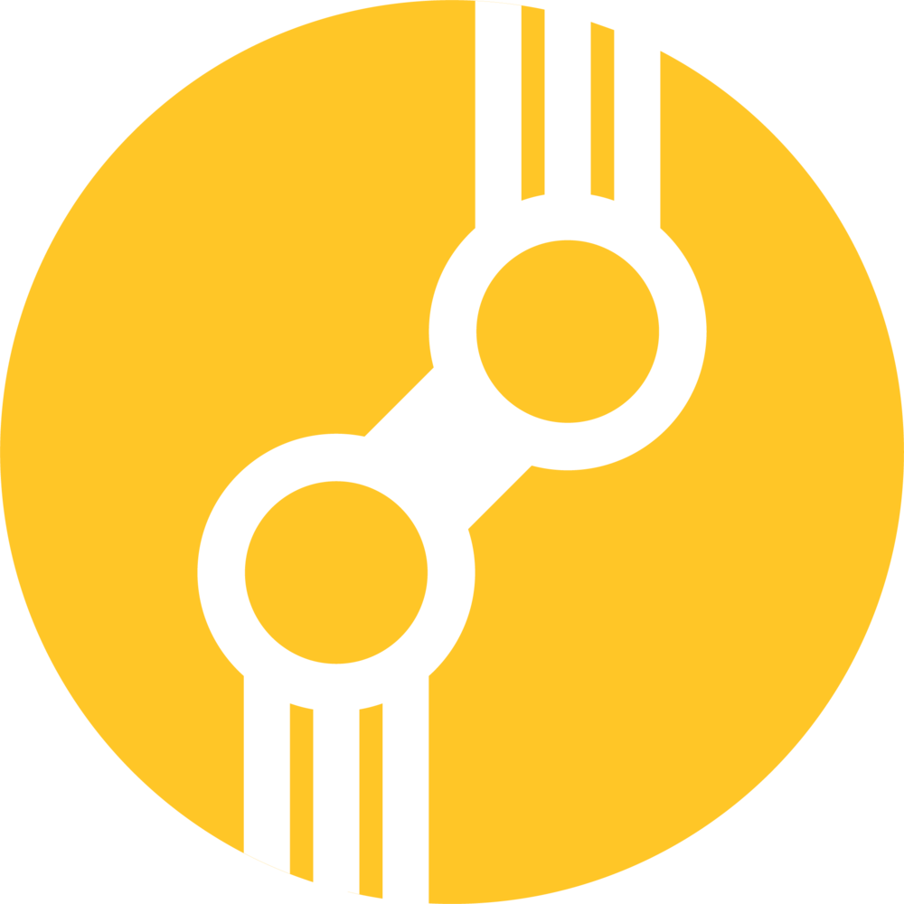 2017 Initiatives_Regional Rail Logomark.png