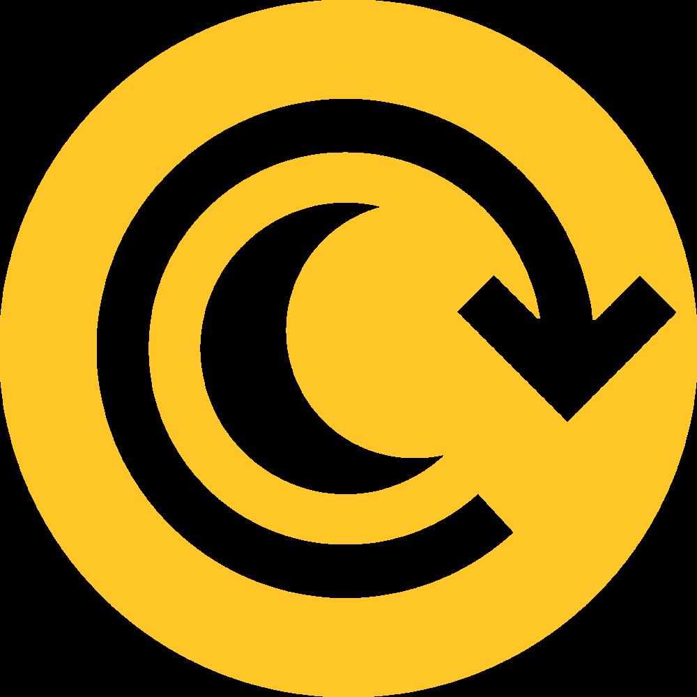 2017 Initiatives_Night Bus Logomark.png