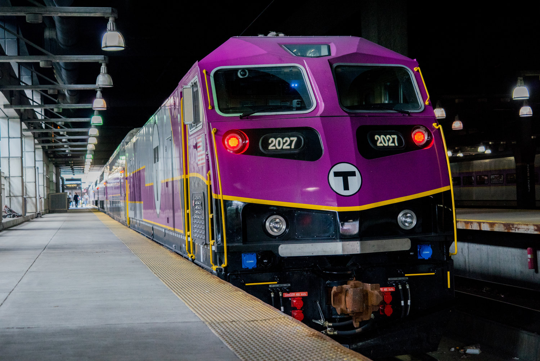 Blog — TransitMatters