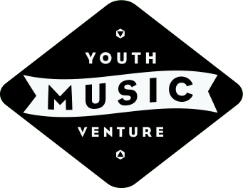 Youth Music Venture