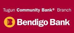 Tugan Bendigo Bank