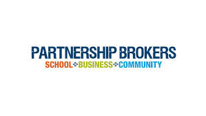Smith Family Partnership Brokers.jpg