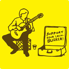 Being held annually, this busking festival features some of the youngsters doing their thing along side of some pro artists. Be sure to get along and see this truly Gold Coast Festival! (Gold Coast Music Event of the Year 2014).