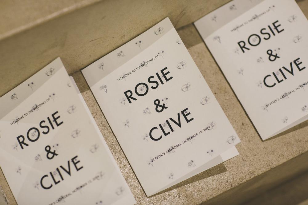 Rosie&Clive-web-46.jpg