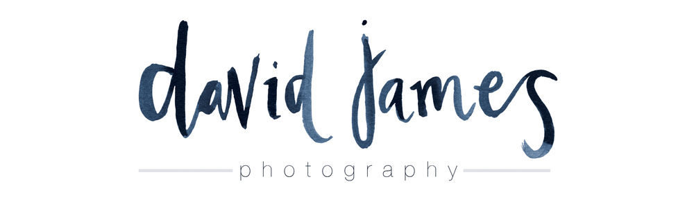 David James Photography