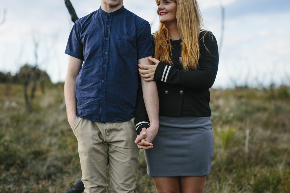 Danielle+Jordan_engaged-18.jpg