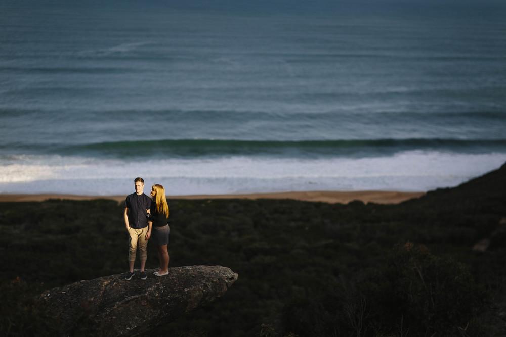 Danielle+Jordan_engaged-24.jpg