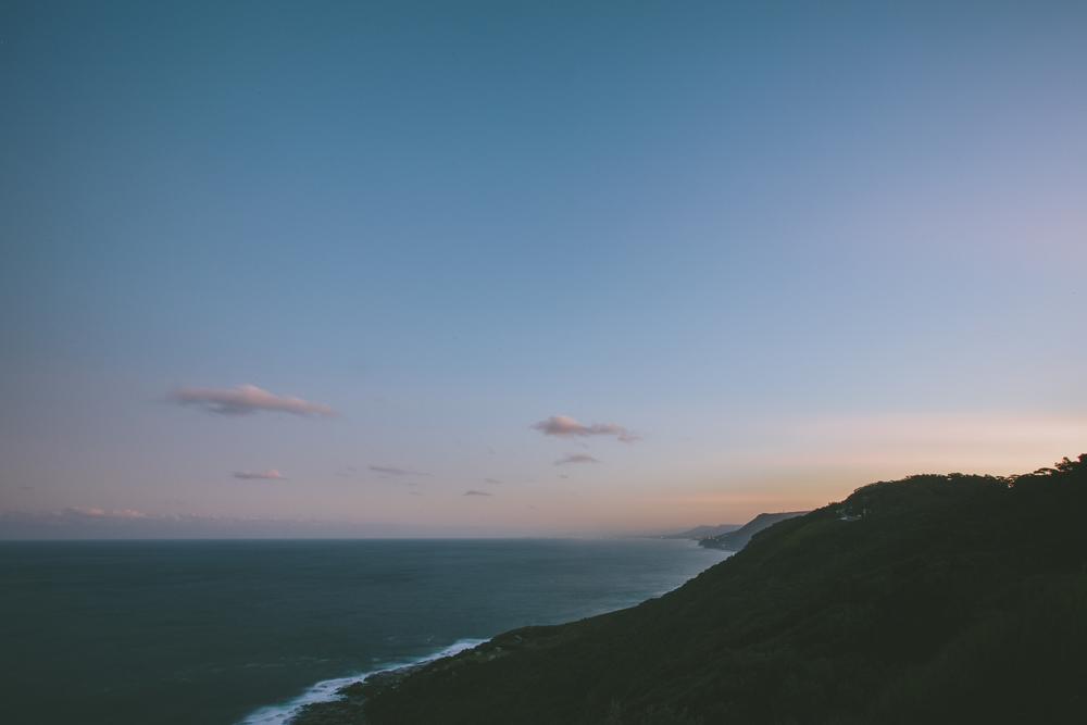 South Coast-1.jpg