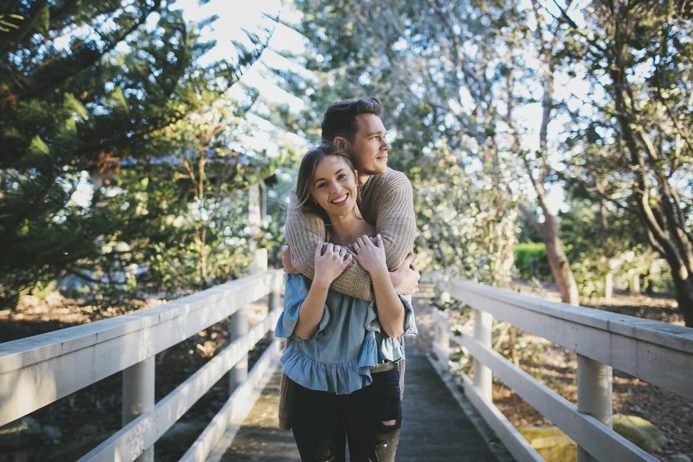 Luke+Aimee_web-2.jpg