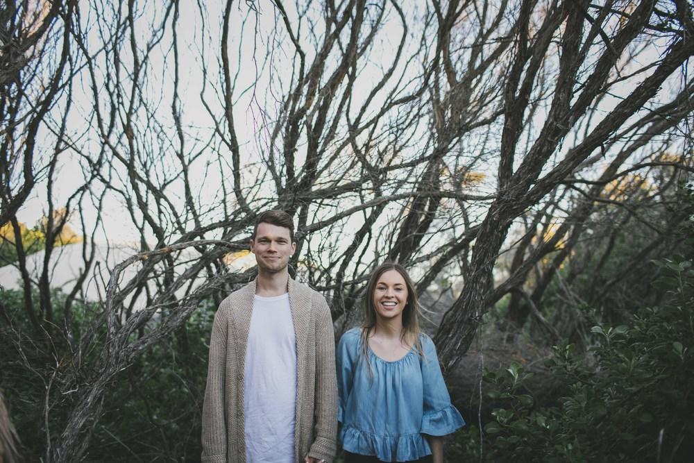 Luke+Aimee_web-23.jpg