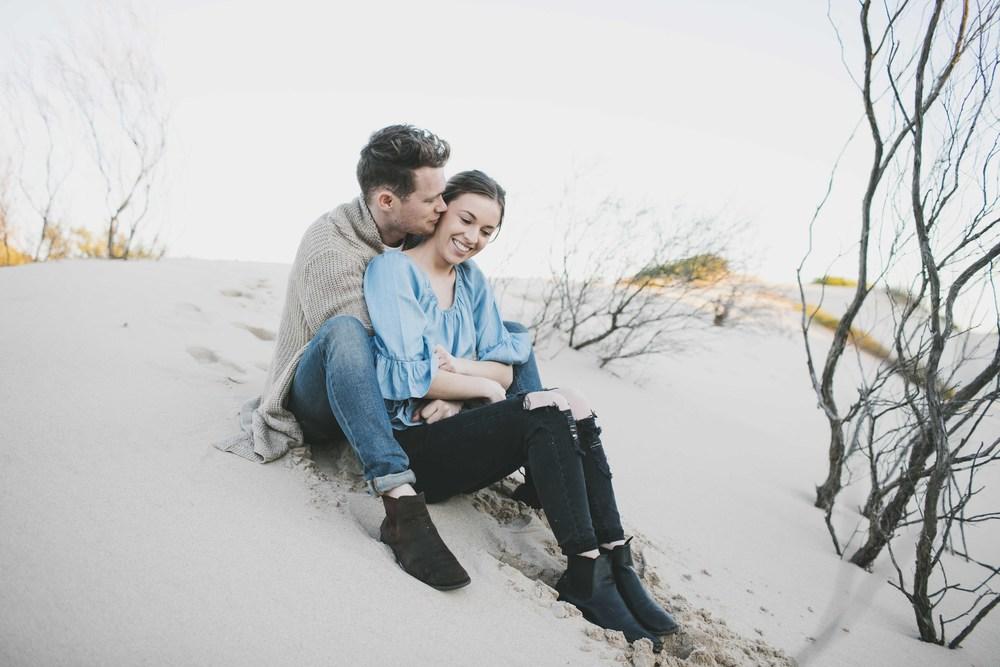 Luke+Aimee_web-33.jpg
