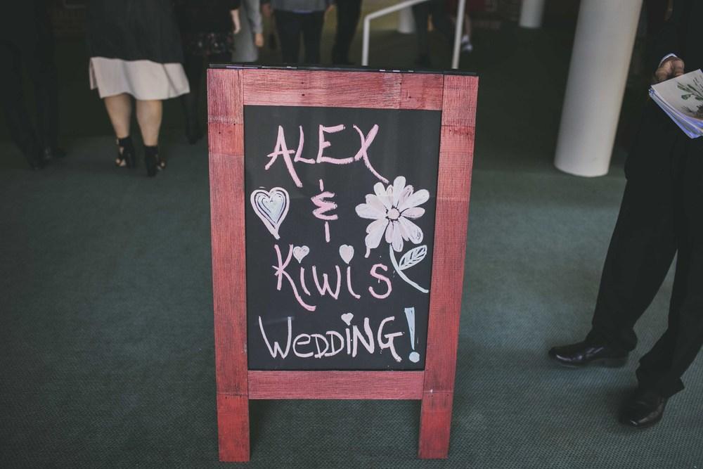 Alex+Kiwi_web-4.jpg