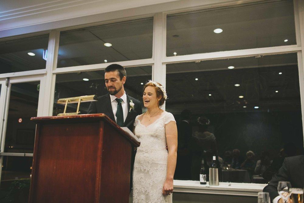 Sarah+Levi_webshots-265.jpg
