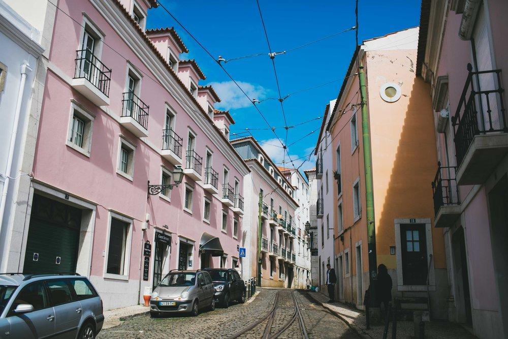 Portugal-3.jpg