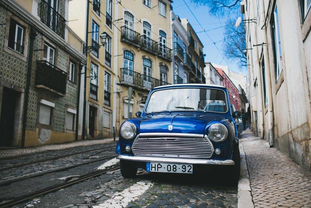 Portugal-4.jpg