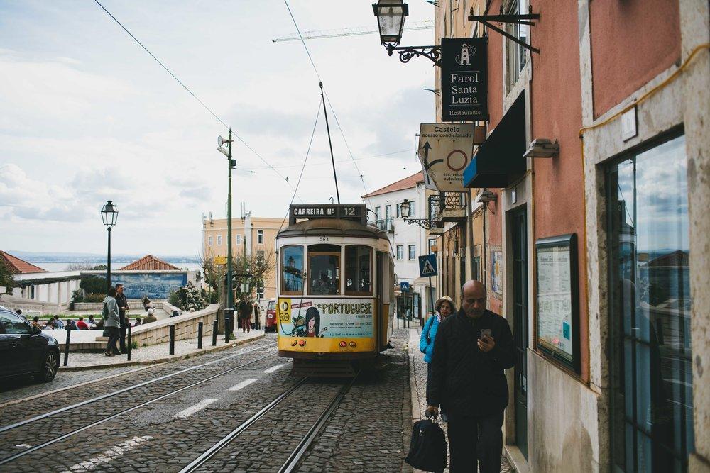 Portugal-12.jpg