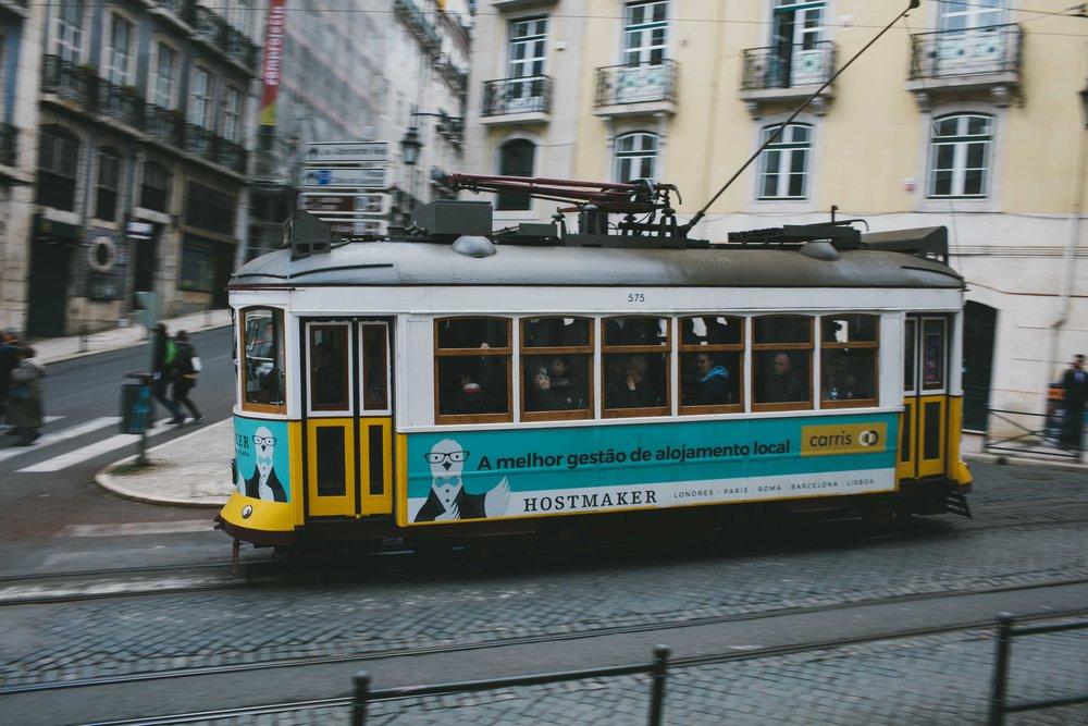 Portugal-13.jpg