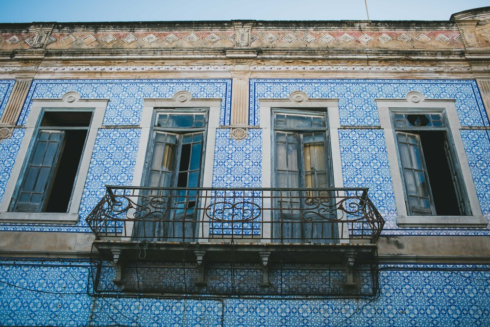 Portugal-18.jpg