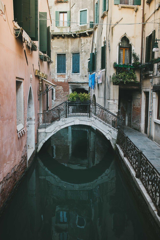 Italy-2.jpg
