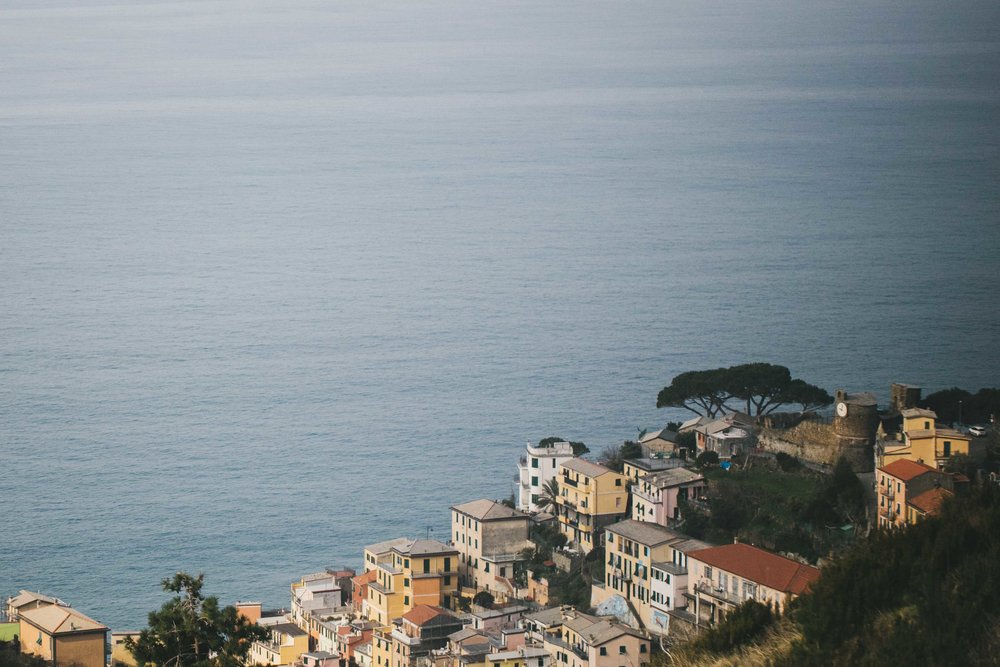 Italy-32.jpg