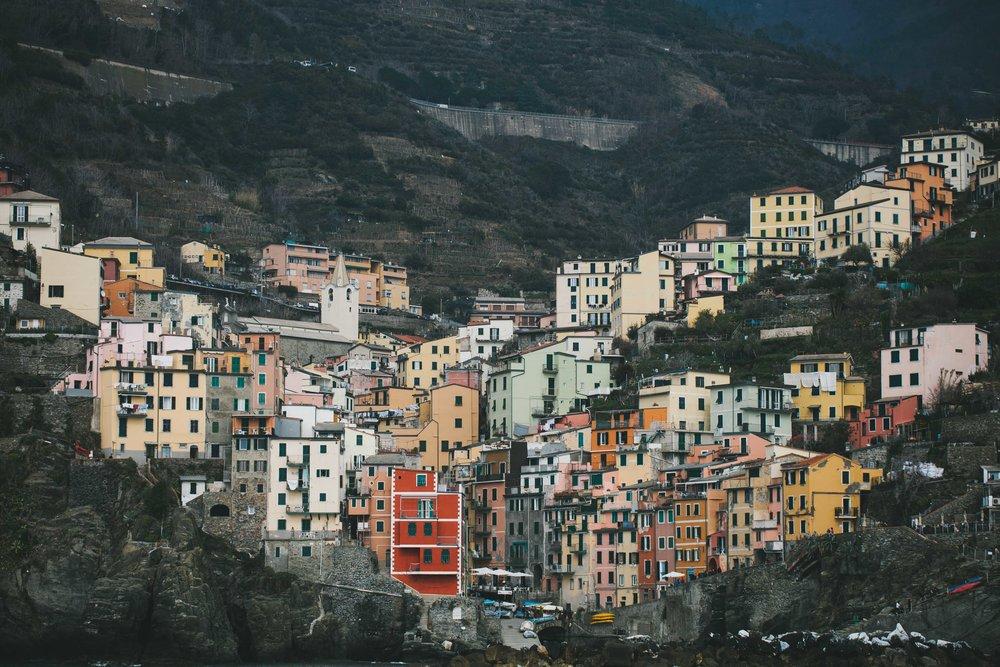 Italy-51.jpg
