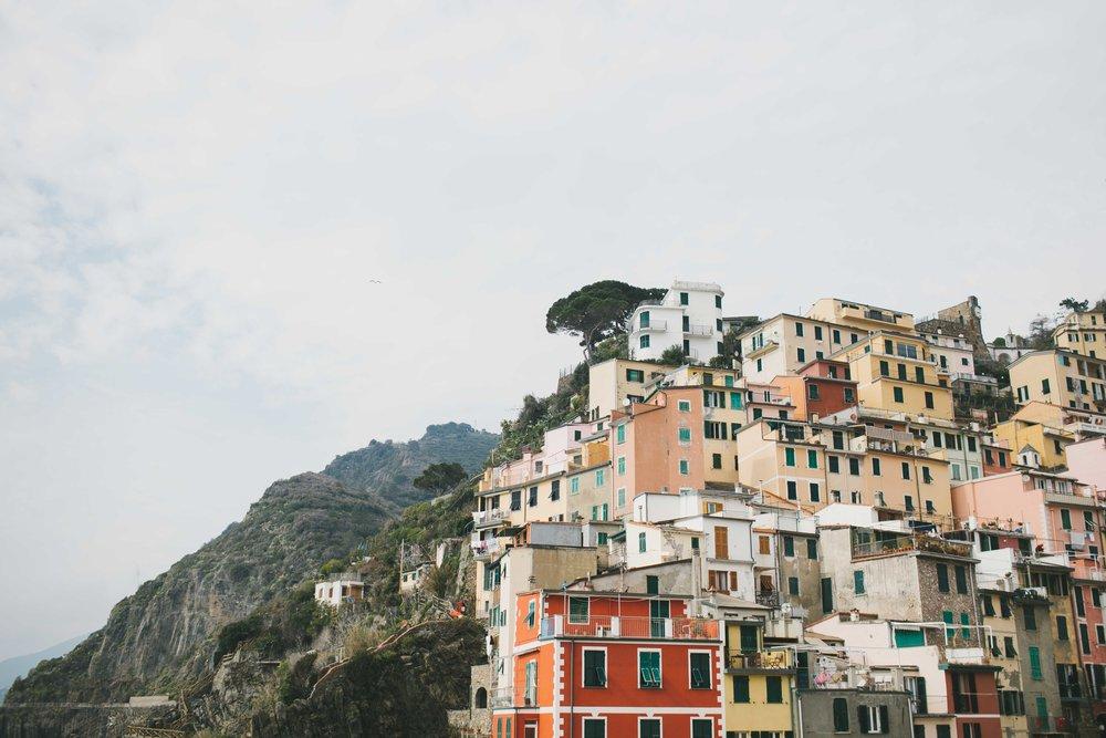 Italy-53.jpg