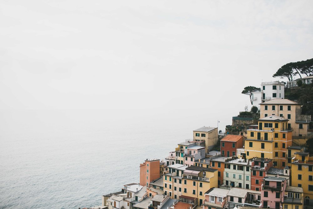 Italy-57.jpg