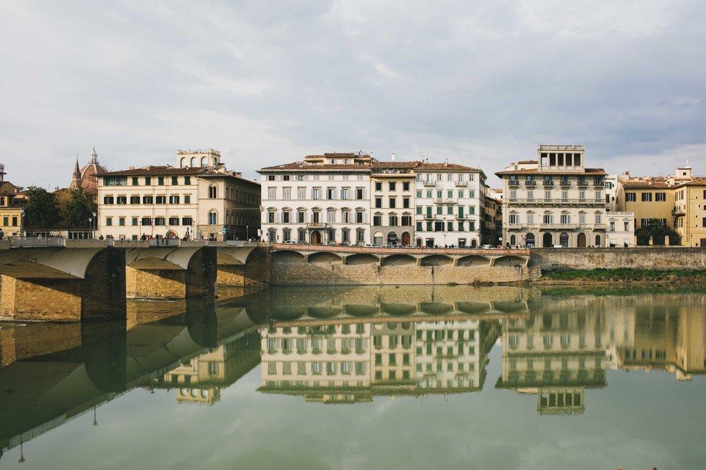 Italy-60.jpg
