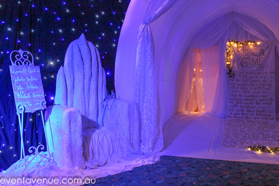 Event Theming Avenue Styling amp Design