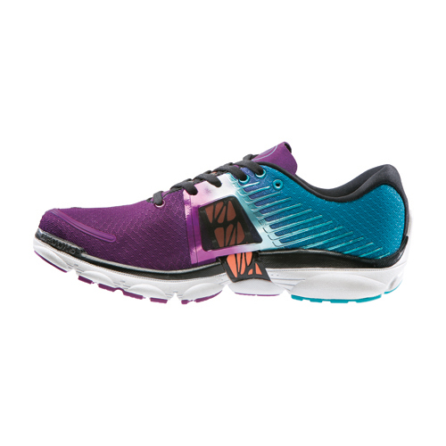 online store 2974b 5805a Brooks Pure Cadence 4 Womens