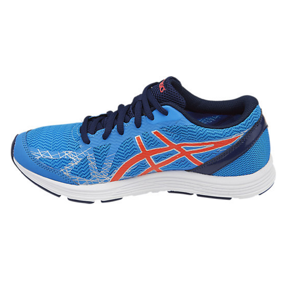 1ba2b39ac2 Asics Gel Hyper Speed 7 — TRS - The Running Shop