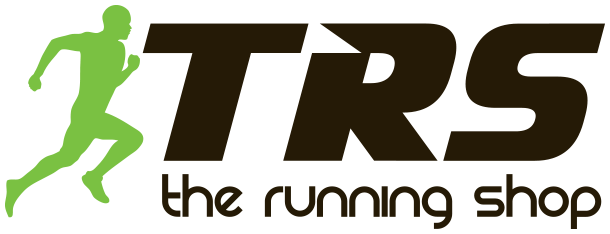 TRS - The Running Shop