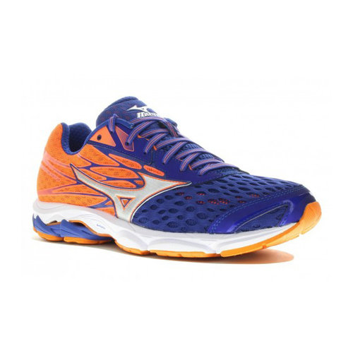9b1d4228c6afc Mizuno Wave Catalyst 2 Mens — TRS - The Running Shop