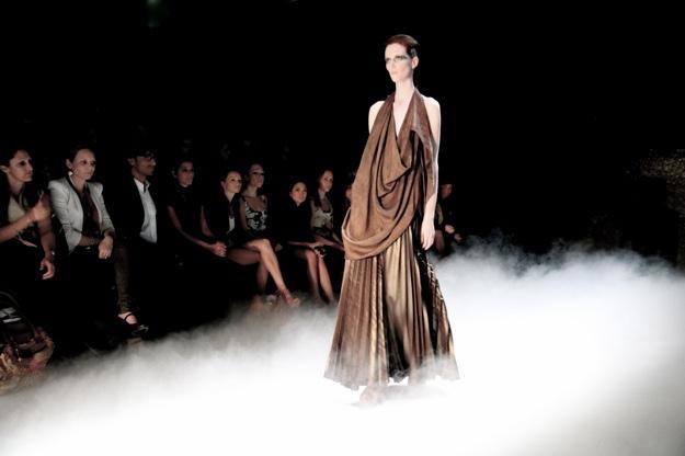 fashionweek2.jpg
