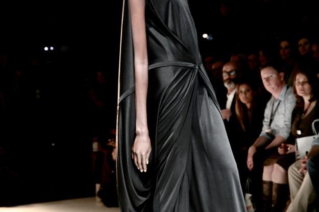 fashionweek6.jpg