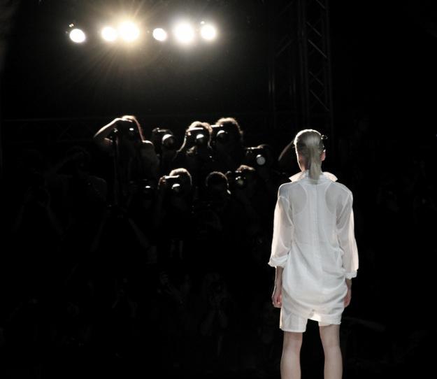 fashionweek8.jpg