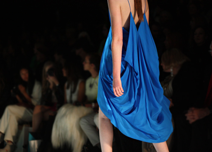 fashionweek12.jpg