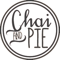 ChaiAndPie.png
